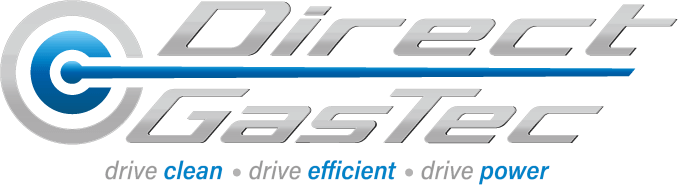 Direct GasTec GmbH